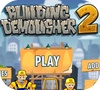 Game Builiding Demolisher 2