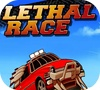 Game Lethal Race