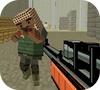 Game Pixel Gun Apocalypse 2