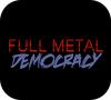 Игра Цельнометаллическая демократия