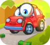 Game Wheely 7