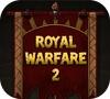 Игра Войны Королевства 2