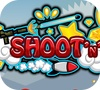 Game Shoot'n'Shout 2