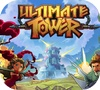 Game Ultimate Tower