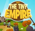 Игра Крошечная Империя