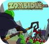 Game Zombidle