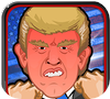 Game Punch The Trump