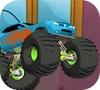 Game RC Rumble Racing