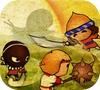 Игра Война цивилизаций 4: Монстры