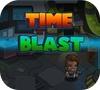 Игра Взрыв во времени