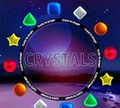 Игра Кристаллы