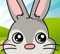 Игра Приключение пасхального кролика