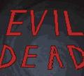 Игра Зловещие мертвецы