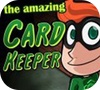 Game Amazing Card Keeper
