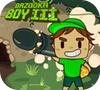 Game Bazooka Boy 3