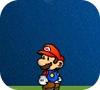Игра Звезда Марио 2