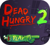 Game Dead Hungry 2