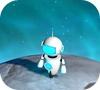 Игра Орбитальное выживание