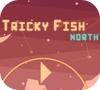 Игра Северная рыбка