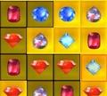 Игра Три драгоценных камня