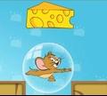 Игра Сыр для Джерри