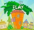 Игра Каппустный маньяк