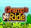 Игра Приключение дедушки