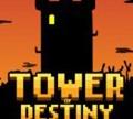 Игра Башня судьбы