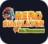 Game Hero Simulator: Idle Adventures