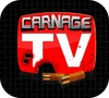 Game Carnage TV