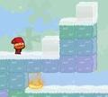 Игра Мороз