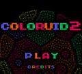 Игра Колоруид 2