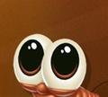 Игра Прыжки в коробке: Пинбол