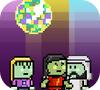 Игра Магазин: Империя под землёй