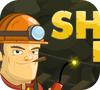 Game Shotfirer 2: New Adventure