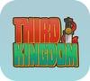 Игра Третье королевство