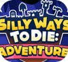Game Silly Ways to Die: Adventure