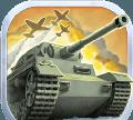 Игра 1941:  Морозный фронт