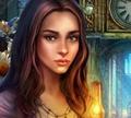 Игра Поиск предметов: Загадка часов