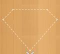 Игра Режь коробку: Доп. уровни
