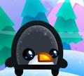 Игра Пингвинириум