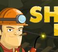 Игра Подрывник 2: Новое приключение