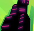 Игра Башня робота 2