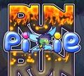 Игра Пикси