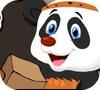 Игра Приключенческий побег панды