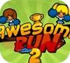 Game Awesome Run 2