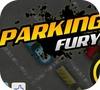 Game Parking Fury