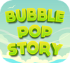 Game Bubble Pop Story