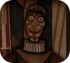 Игра Забытый холм: Кукловод