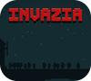Игра Инвазия